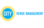 City Venue Management