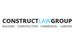 Construct Law Grup Logo