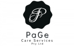 Page Care Logo