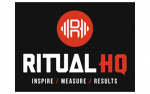 Ritual HQ Logo