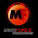 Small MFP Logo
